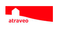 atraveo channel manager