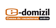 Avantio channel manager edomizil