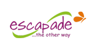 channel manager escapade