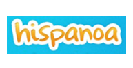 channel manager hispanoa