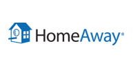 channel manager homeaway
