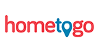 channel manager hometogo