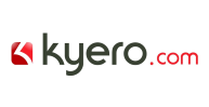 channel manager kyero