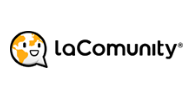 channel manager la-comunity