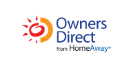channel manager owners-direct