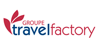 channel manager travelfactory