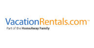 channel manager vacation-rentals