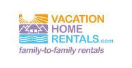 channel manager vacationhomerentals